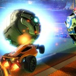 rocket_league-2761252