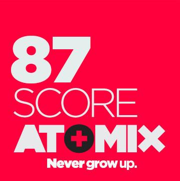 score87