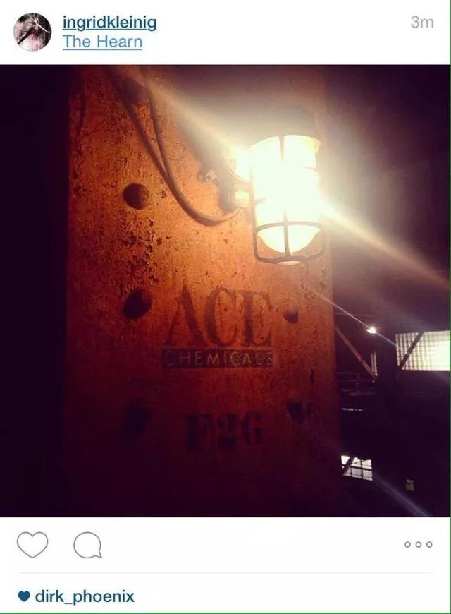 suicide-squad-ace-chemicals-set-photo_instagram