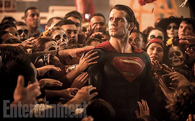 superman-142359