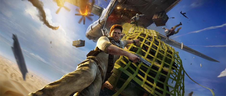 uncharted-3-drake-cargo-plane