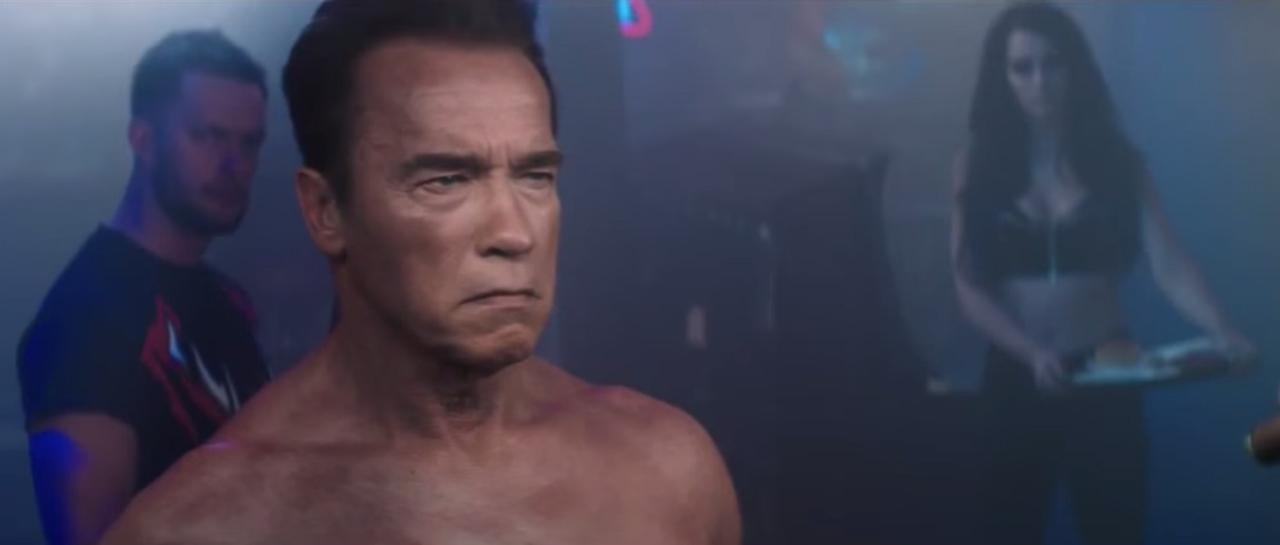 wwe2k16_Terminator