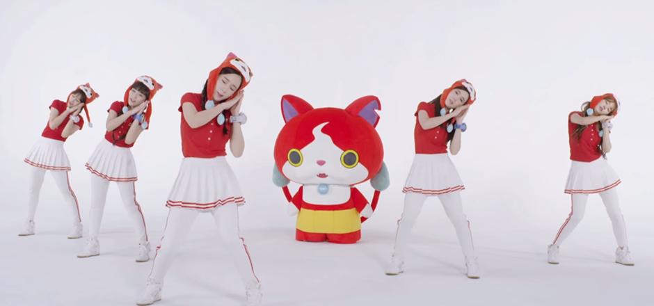 yo-kai-watch-crayon-pop