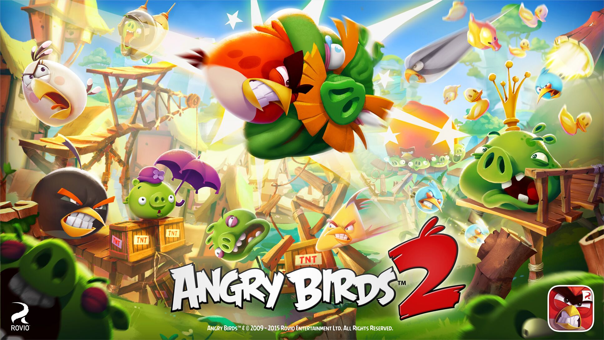 Angry-Birds-2-wallpaper