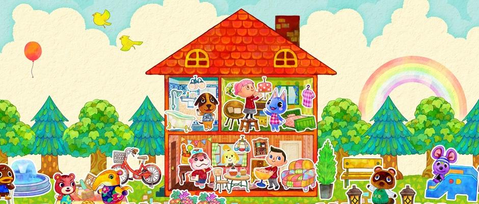 Animal-Crossing-Happy-Home-Designer-02