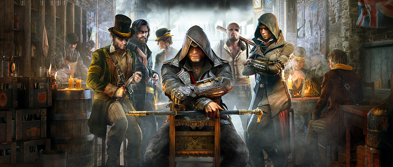 AssassinsCreedSyndicate_Pc