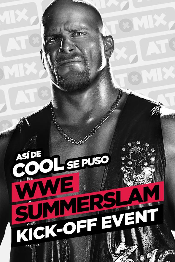 AtomixCobertura_WWE2k16
