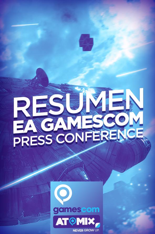 AtomixGamescom2015EApressconference