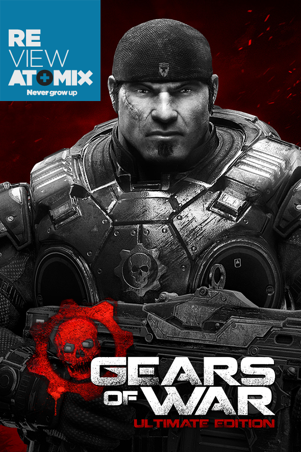 Atomix_ReviewGearsOfWarUltimateEdition