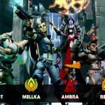 Battleborn_Gamescom01