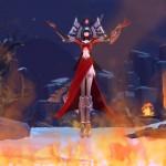 Battleborn_Gamescom02