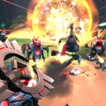 Battleborn_Gamescom03