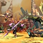 Battleborn_Gamescom05