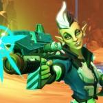 Battleborn_Gamescom06