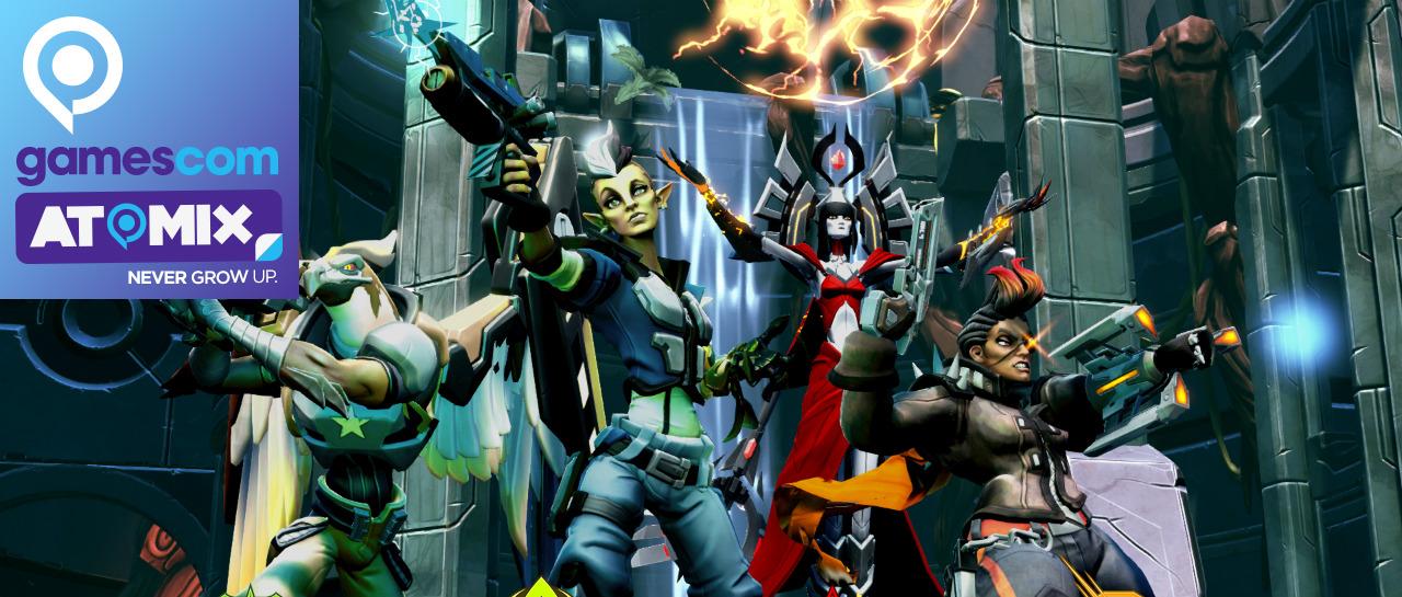 Battleborn_gamescom