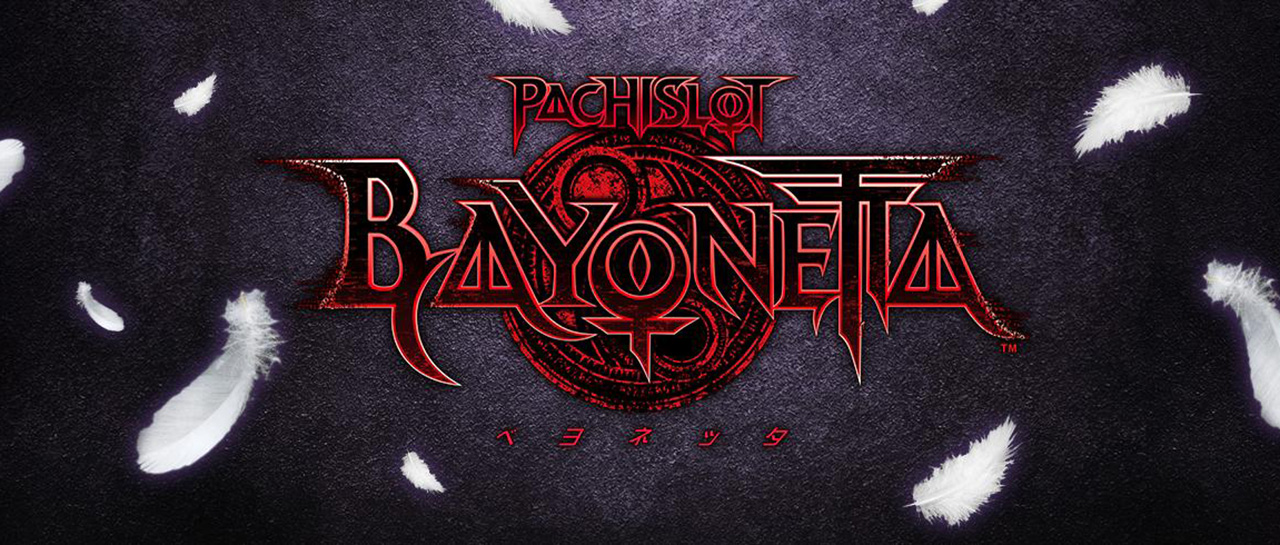 Bayometta_Pachislot
