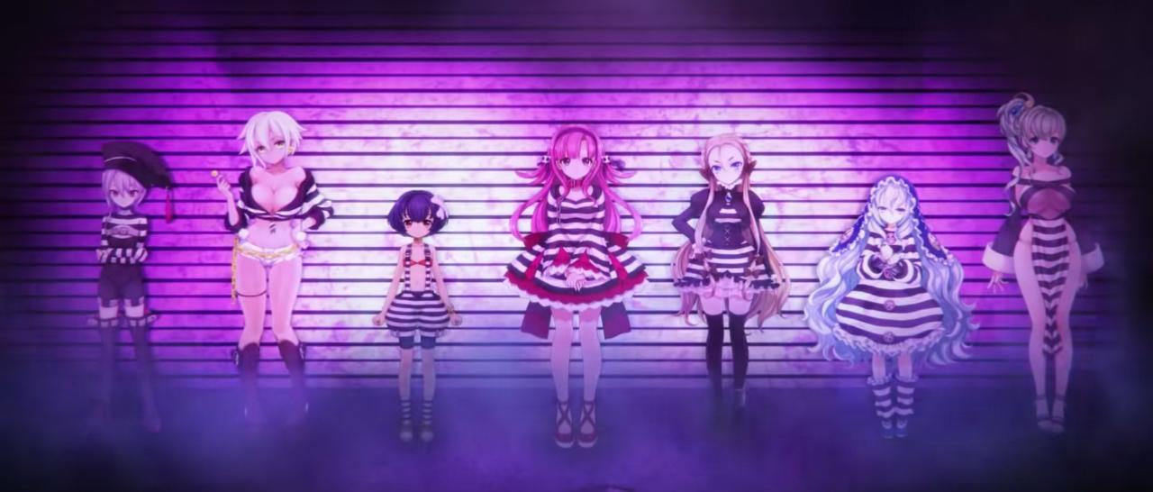 CriminalGirls2_Trailer2