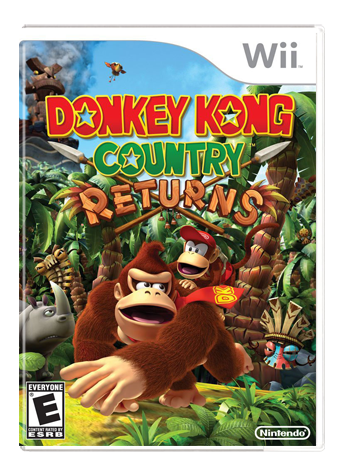 DK-country-returns