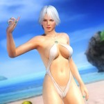 DOA5_Christie_Hotties3