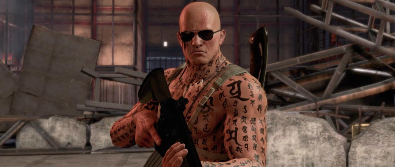DevilsThird_Bald