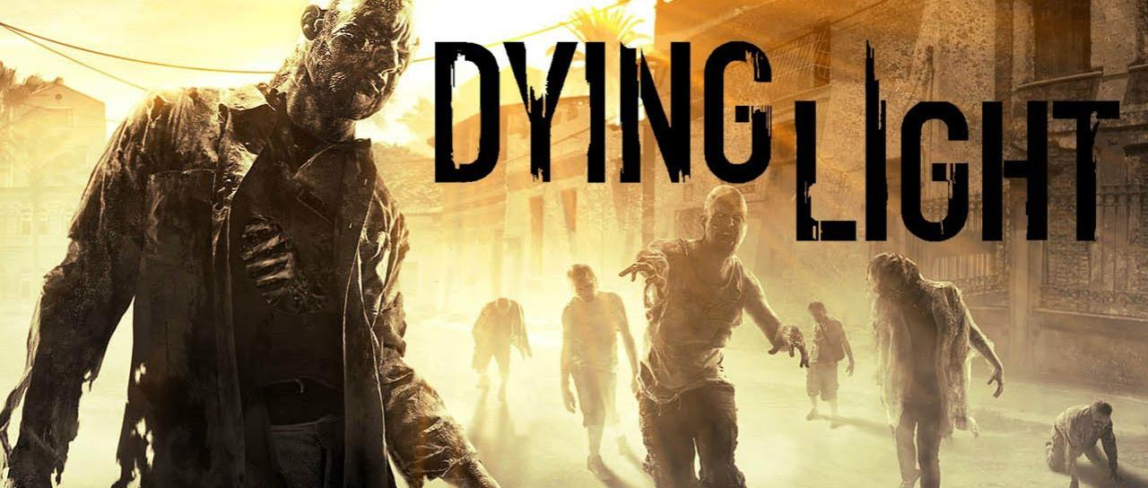 DyingLight_Arts