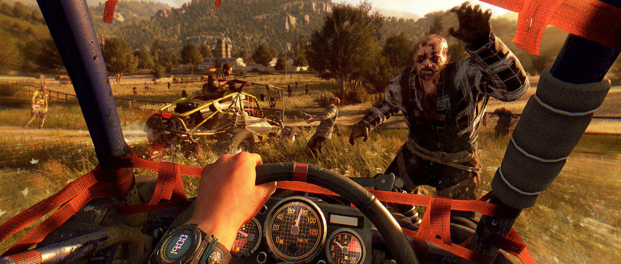 DyingLight_TheFollowing_00