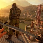 DyingLight_TheFollowing_01