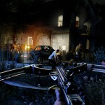 DyingLight_TheFollowing_02