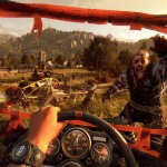 DyingLight_TheFollowing_03