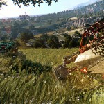 DyingLight_TheFollowing_04