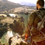 DyingLight_TheFollowing_05