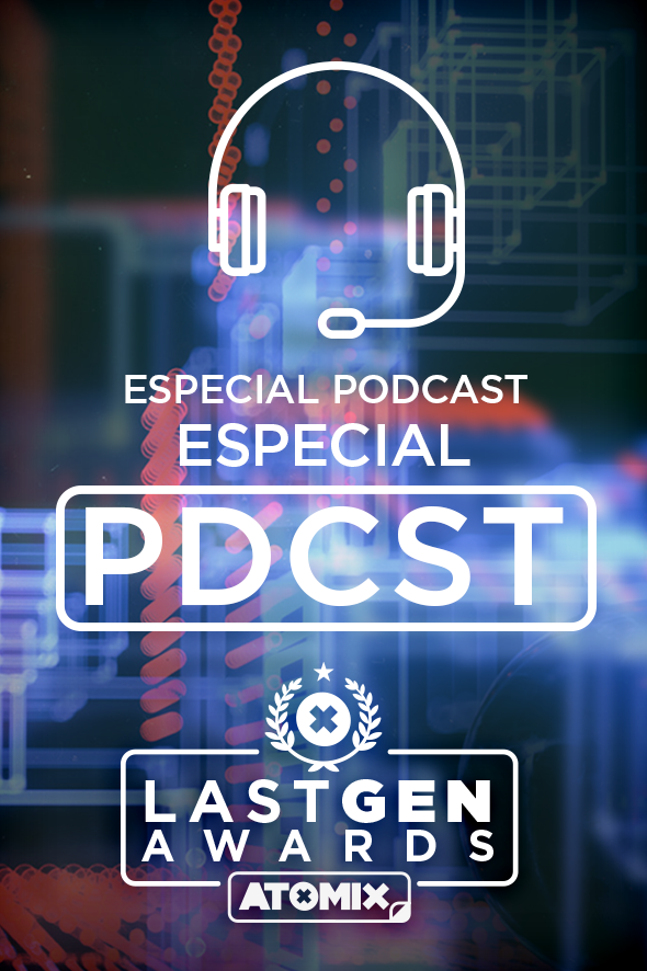EspecialPodcastLastGenAwards_poster