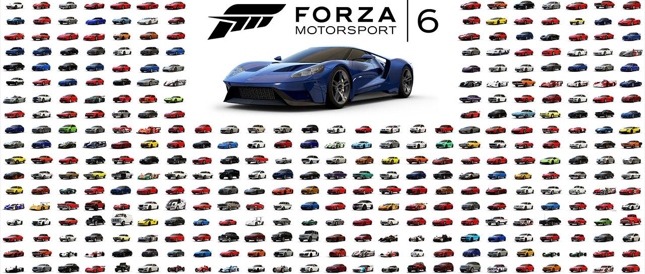 FM6_Car_Graphic