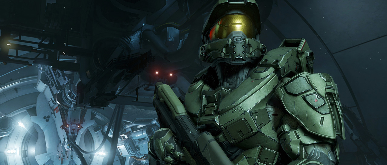 Halo5_MasterChief