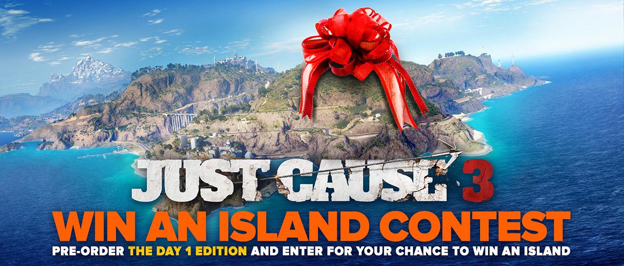 JustCause3_Island