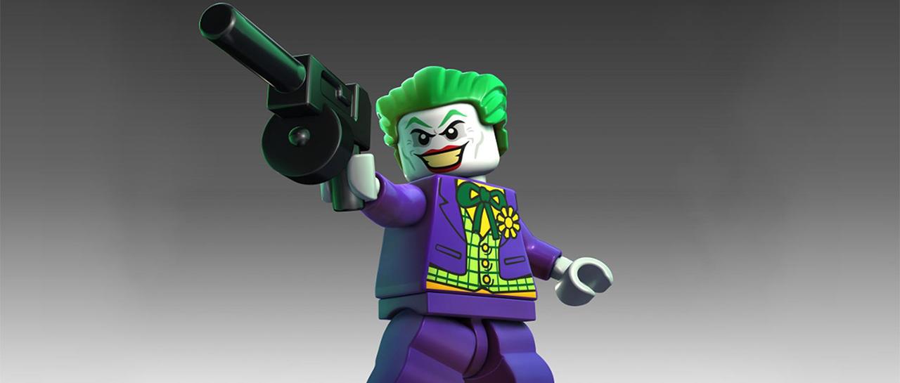LEGO_Joker
