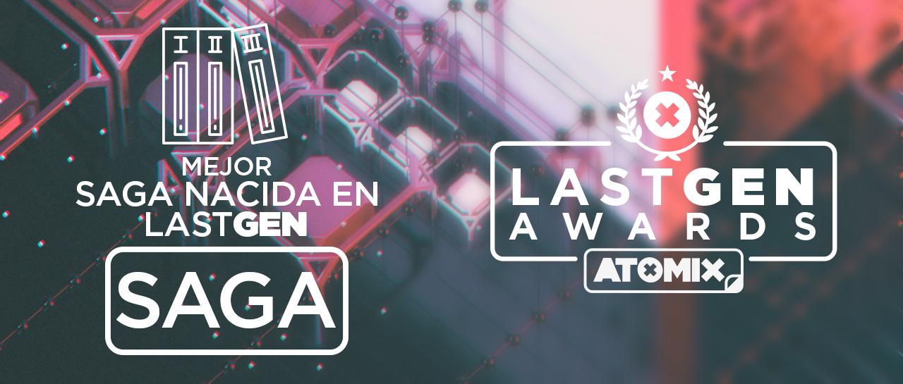 LastGenAwards_mejorjSAGA_post