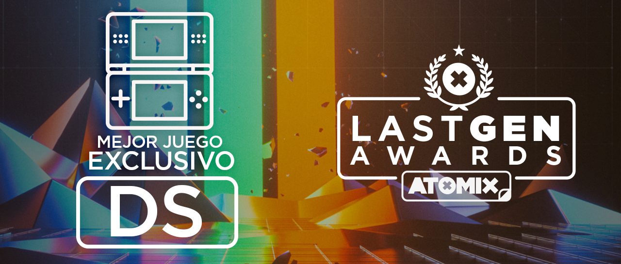 LastGenAwards_mejorjuegoexclusivoDS_post