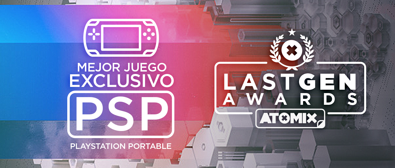 LastGenAwards_mejorjuegoexclusivoPSP_post
