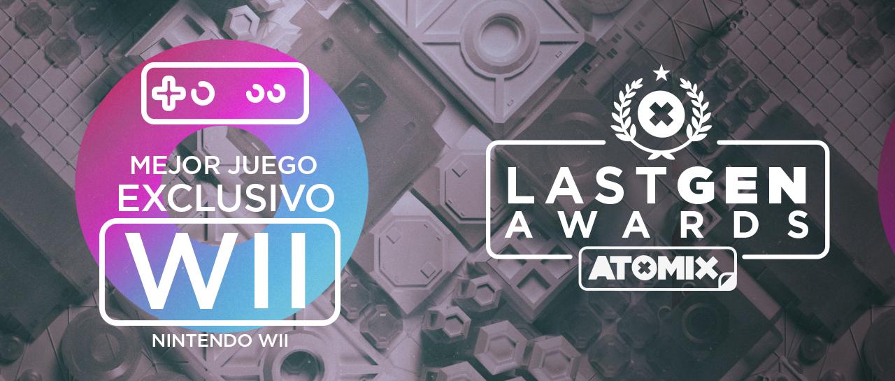 LastGenAwards_mejorjuegoexclusivoWII_post