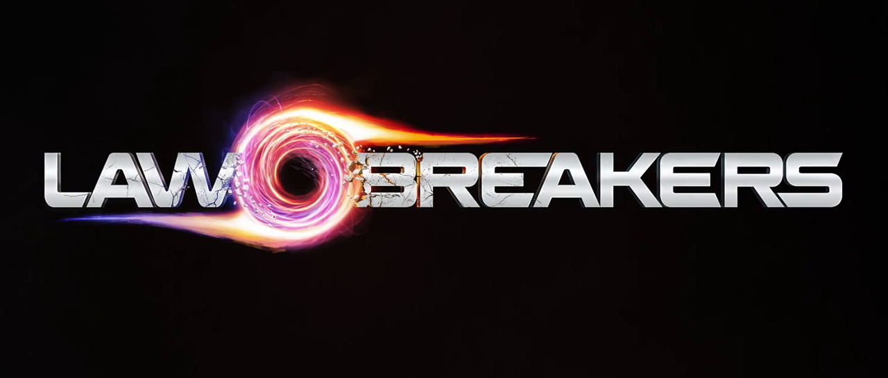 LawBreakers_Logo