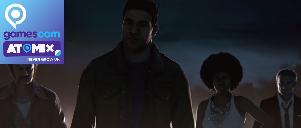 Mafia3_Trailer