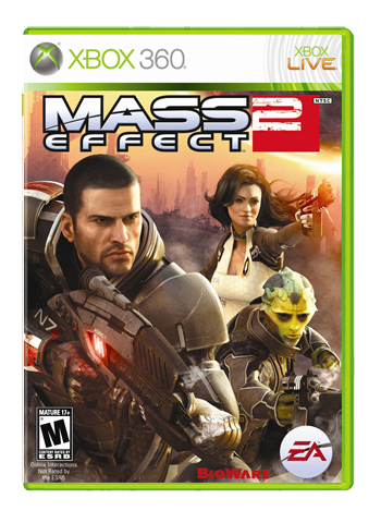 Mass-effect-2-xbox