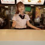 McDonalds_Weiwei01