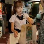 McDonalds_Weiwei03