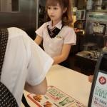 McDonalds_Weiwei04