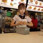 McDonalds_Weiwei05