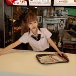 McDonalds_Weiwei06