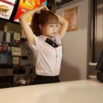 McDonalds_Weiwei08