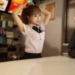 McDonalds_Weiwei09